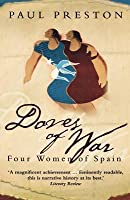 Doves of War: Five Women of the Spanish Civil War