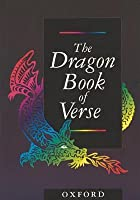 The New Dragon Book of Verse