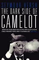 The dark side of Camelot | Open Library
