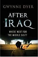 After Iraq: Where Next For The Middle East?