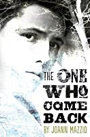 The One Who Came Back