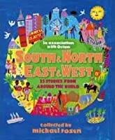 South And North, East And West