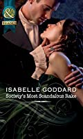 Society's Most Scandalous Rake (Mills & Boon Historical)