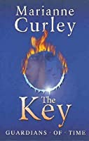 The Key (Guardians Of Time Trilogy)