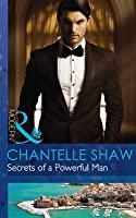 Secrets of a Powerful Man (Mills & Boon Modern) (The Bond of Brothers, Book 2)