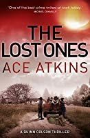 The Lost Ones (Quinn Colson, #2)