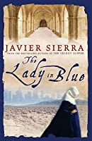 Lady In Blue: A Novel