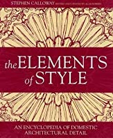 Elements of Style Revised Edition: A Practical