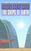 The Ships Of Earth (Homecoming)