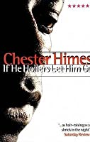 If He Hollers Let Him Go (Five Star)