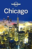 Chicago (Lonely Planet Guide)