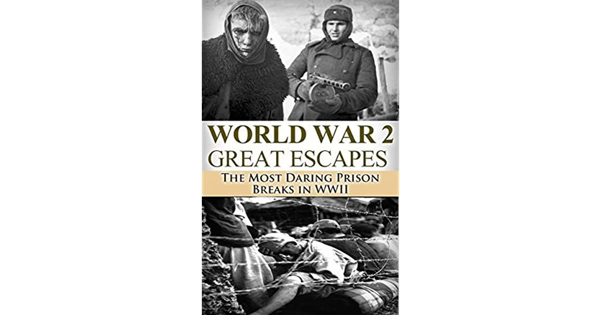 World War II and Great Admiration Essay