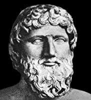 Complete Dialogues of Plato in a Single File with Active Table of Contents