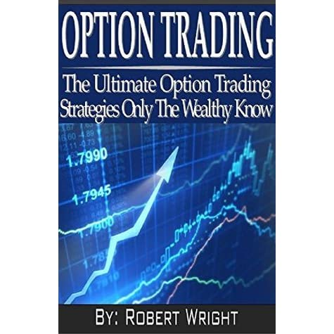 Option trade course