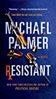 Resistant (Dr. Lou Welcome, #3)