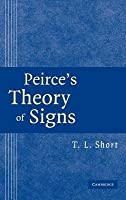 Peirce S Theory of Signs