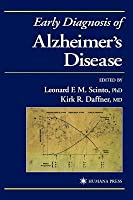 Early Diagnosis of Alzheimer's Disease. Current Clinical Neurology.