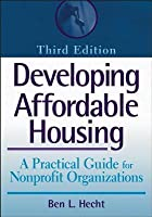 Developing Affordable Housing