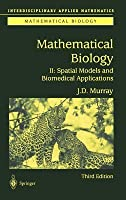 Mathematical Biology, Part II: Spatial Models and Biomedical Applications