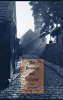 Brontes and Religion