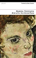 Bride of Ice: New Selected Poems (Revised)
