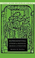 Representing Others in Medieval Iberian Literature