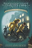 Alexander Graham Bell: Master of Sound (The Treasure Chest #7)