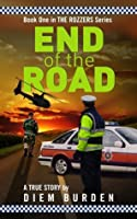 End of the Road (The Rozzers, # 1)