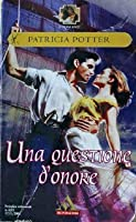 Una questione d'onore (Star, #2)