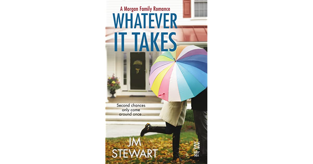 book evaluate of regardless of what them takes