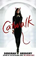 Catwalk: Includes Three Novels: Catwalk, Strike a Pose, and Rip the Runway