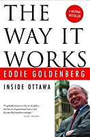 Way It Works: Inside Ottawa