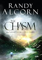 Chasm: A Journey to the Edge of Life