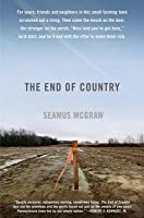 End of Country: Dispatches from the Frack Zone