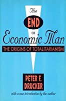End of Economic Man