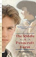 Riddle of Penncroft Farm