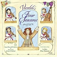 Vivaldi's Four Seasons