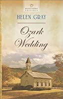 Ozark Wedding