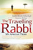 Travelling Rabbi: My African Tribe