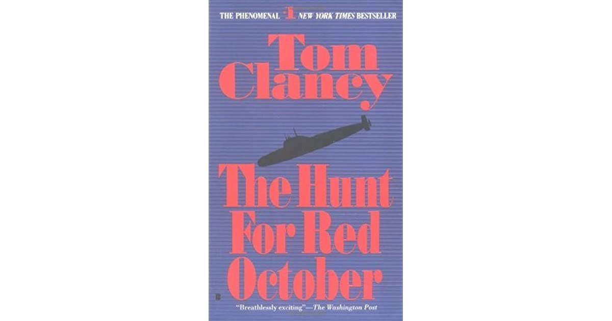 the hunt for red october book report 301 moved permanently nginx/1103 (ubuntu.