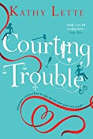 courting difficulties book review