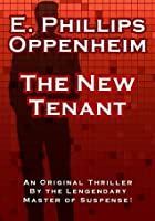 The New Tenant ($.99 Mystery Classics)
