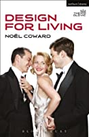 Design for Living (Modern Plays)
