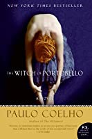 The Witch of Portobello