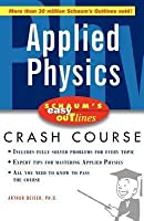 Schaum's Easy Outlines Applied Physics