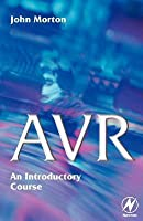 Avr: An Introductory Course: An Introductory Course