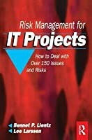Risk Management for It Projects
