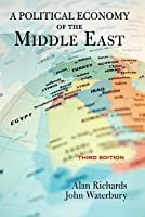 Political Economy of the Middle East: Third Edition (Revised)