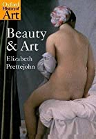 Beauty and Art: 1750-2000. Oxford History of Art.