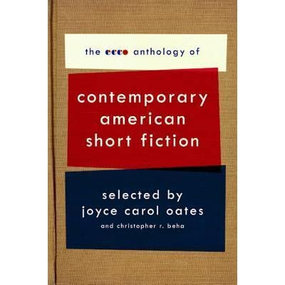 An analysis of contemporary american fiction